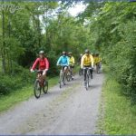 greenbrier river trail map west virginia 25 150x150 GREENBRIER RIVER TRAIL MAP WEST VIRGINIA