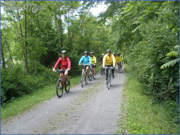 greenbrier river trail map west virginia 25 GREENBRIER RIVER TRAIL MAP WEST VIRGINIA