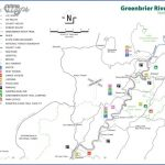 greenbrier river trail map west virginia 5 150x150 GREENBRIER RIVER TRAIL MAP WEST VIRGINIA