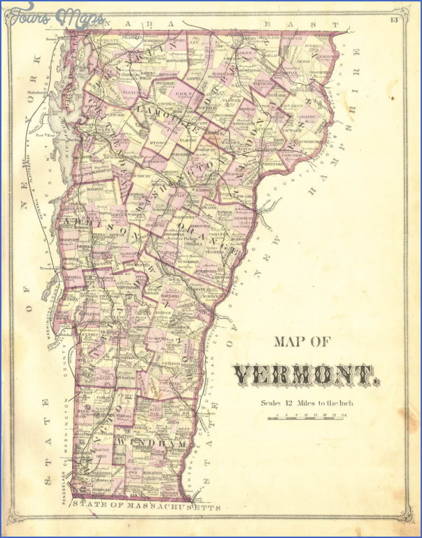 GROTON STATE MAP VERMONT_30.jpg