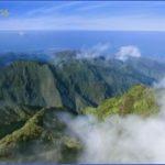 hawaii camping places 3 150x150 HAWAII CAMPING PLACES
