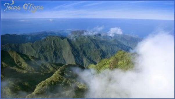 hawaii camping places 3 HAWAII CAMPING PLACES