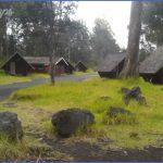 hawaii camping places 4 150x150 HAWAII CAMPING PLACES