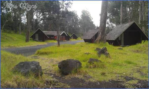 hawaii camping places 4 HAWAII CAMPING PLACES