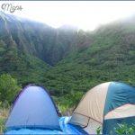 hawaii camping places 5 150x150 HAWAII CAMPING PLACES