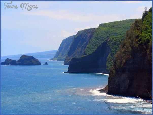 hawaii camping places 6 HAWAII CAMPING PLACES