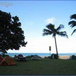 hawaii camping places 7 150x150 HAWAII CAMPING PLACES