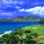 hawaii 3 150x150 HAWAII