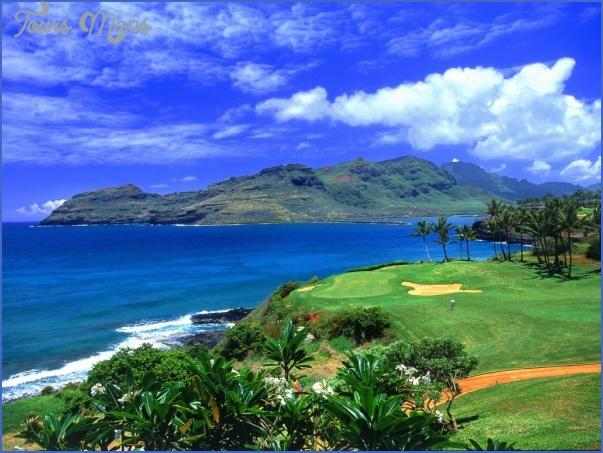hawaii 3 HAWAII