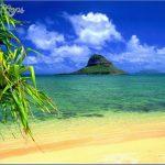 hawaii 4 150x150 HAWAII