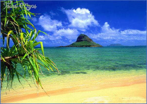 hawaii 4 HAWAII
