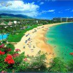 hawaii 7 150x150 HAWAII