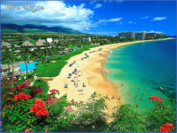 hawaii 7 HAWAII