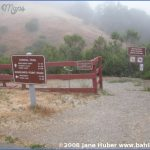 henry coe state park map california 12 150x150 HENRY COE STATE PARK MAP CALIFORNIA