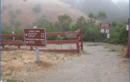 HENRY COE STATE PARK MAP CALIFORNIA_12.jpg