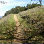 henry coe state park map california 22 150x150 HENRY COE STATE PARK MAP CALIFORNIA