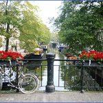 holiday in amsterdam 11 150x150 Holiday in Amsterdam