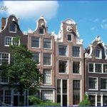 holiday in amsterdam 15 150x150 Holiday in Amsterdam