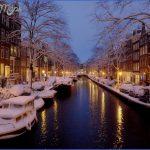 holiday in amsterdam 8 150x150 Holiday in Amsterdam