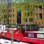 holiday in amsterdam 9 150x150 Holiday in Amsterdam