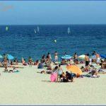 holiday in barcelona 1 150x150 Holiday in Barcelona