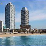 holiday in barcelona 18 150x150 Holiday in Barcelona