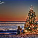 holiday in california 39 150x150 Holiday in California
