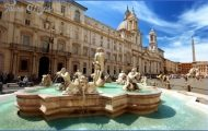Holiday in Rome_24.jpg