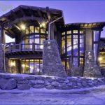 holiday in utah 22 150x150 Holiday in Utah