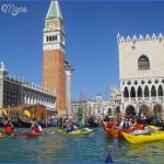 Holiday in Venice_1.jpg