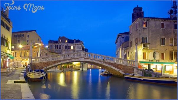 Holiday in Venice_4.jpg