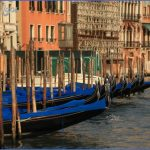 Holiday in Venice_5.jpg