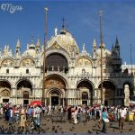 Holiday in Venice_7.jpg