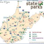 HOLLY RIVER STATE PARK MAP WEST VIRGINIA_11.jpg