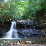 HOLLY RIVER STATE PARK MAP WEST VIRGINIA_14.jpg