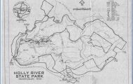 HOLLY RIVER STATE PARK MAP WEST VIRGINIA_27.jpg