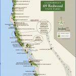 humboldt redwoods state park map california 7 150x150 HUMBOLDT REDWOODS STATE PARK MAP CALIFORNIA