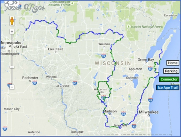 ICE AGE TRAIL MAP WISCONSIN_10.jpg