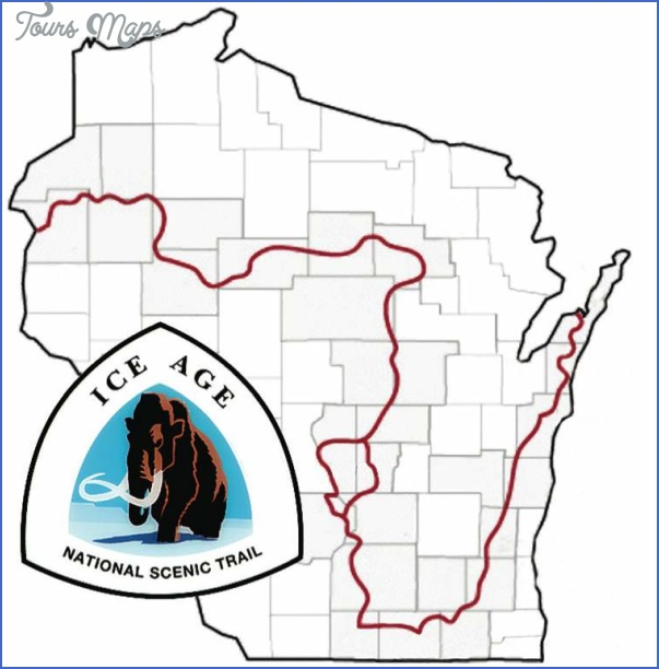 ICE AGE TRAIL MAP WISCONSIN_12.jpg