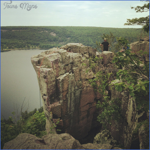 ICE AGE TRAIL MAP WISCONSIN_13.jpg