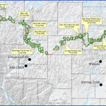 ICE AGE TRAIL MAP WISCONSIN_21.jpg