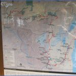 ICE AGE TRAIL MAP WISCONSIN_43.jpg