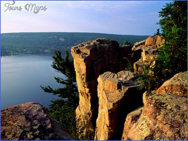 ICE AGE TRAIL MAP WISCONSIN_44.jpg