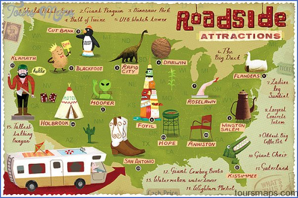 Idaho Map Tourist Attractions ToursMapsCom – Idaho Tourist Attractions Map