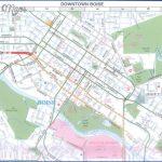 idaho subway map 0 150x150 Idaho Subway Map