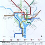 idaho subway map 15 150x150 Idaho Subway Map