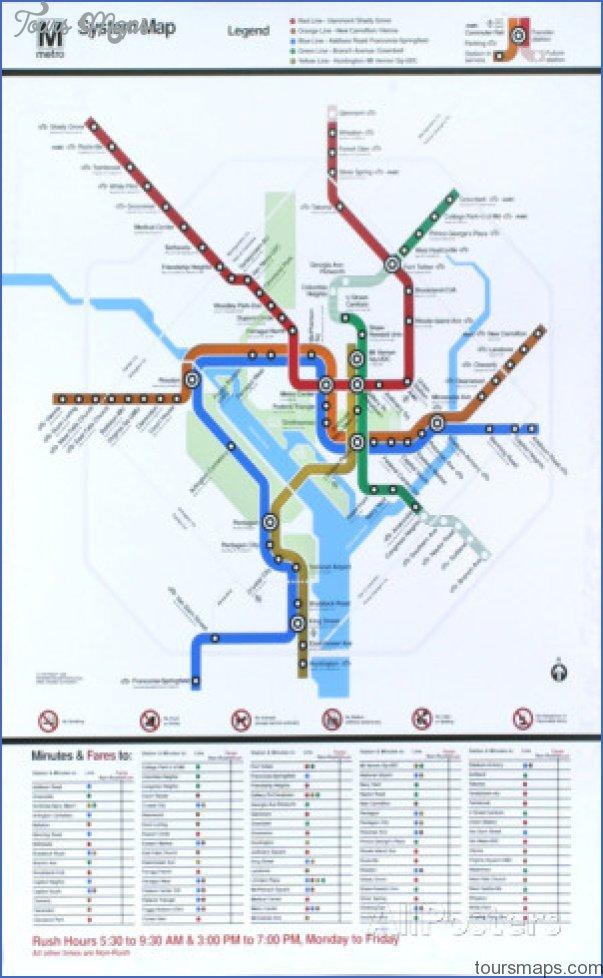Idaho Subway Map_15.jpg