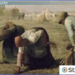 industrial revolution 1760 1848 23 150x150 INDUSTRIAL REVOLUTION 1760 1848