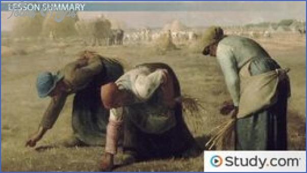 industrial revolution 1760 1848 23 INDUSTRIAL REVOLUTION 1760 1848