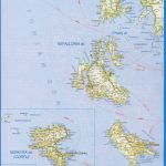 ionian islands  21 150x150 IONIAN ISLANDS